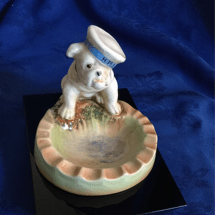BESWICK sailor