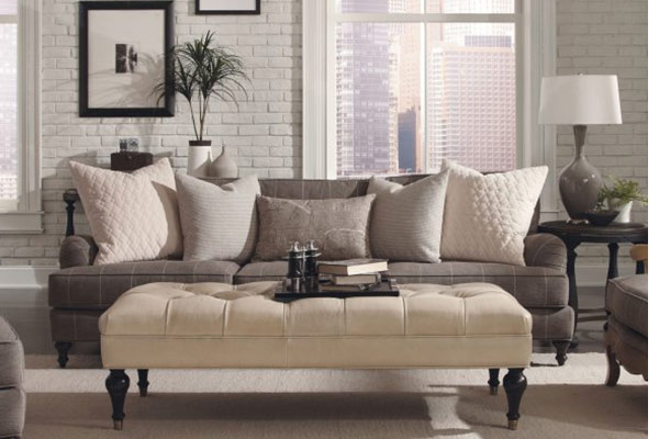 jonathan louis sofas sofa surfing meaning | collectic home austin, tx