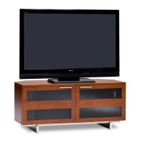 BDI Avion Small Contemporary TV Stand | Collectic Home