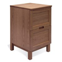 File Cabinet Side Table. File Cabinet Side Table