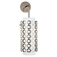 Parker Contemporary Pendant Wall Sconce |Collectic Home