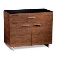 25 New Home Office Storage Cabinet   yvotube.com