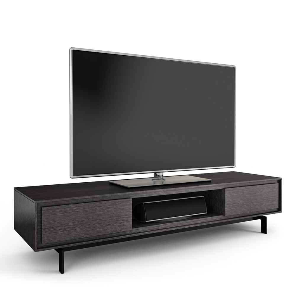 Modern TV Stands  BDI Signal Modern TV Stand  Eurway