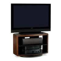 Valera Small TV Stand | Contemporary TV Stand | Collectic Home
