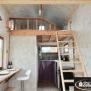 Douglas Collectif Tiny House