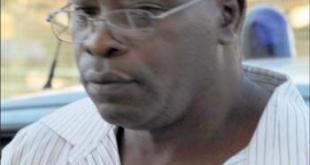 Ouverture du procès de Ngenzi le 10 mai 2016 à Paris