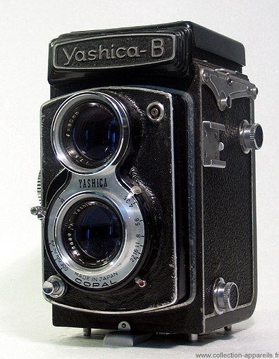 https://i0.wp.com/www.collection-appareils.fr/yashica/images/yashica_B.jpg