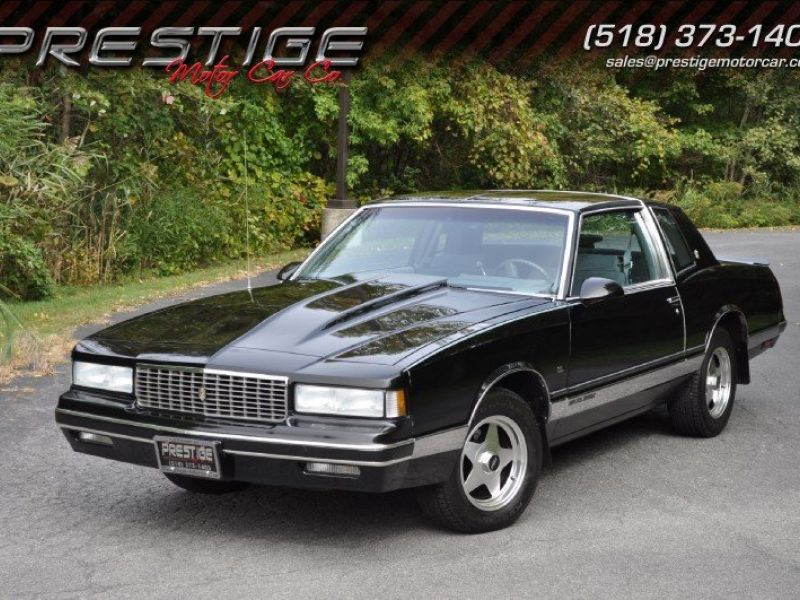 1987 Mustang Gt Stereo Wiring Diagram88premiumradiowiringgif