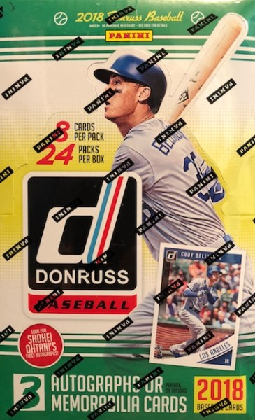This Years Set Includes Base Cards Multiple Variations To Those Diamond Kings Rated Rookies A Subset Of 1984 Retro Design