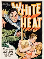 white heat movie