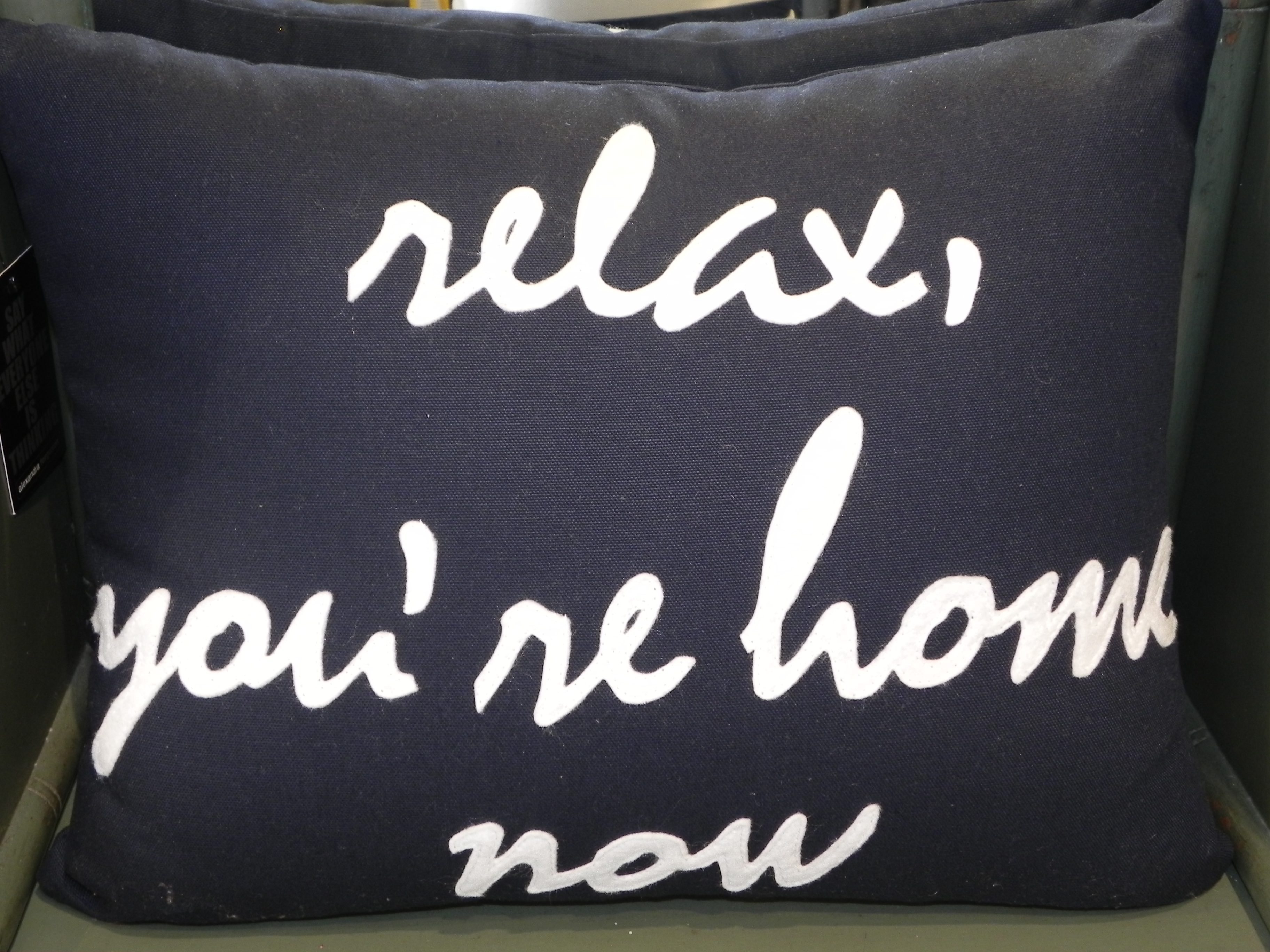 Alexandra Ferguson Pillows  Collections Maui