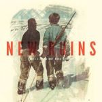 New Ruins - This Life is Not Ours To Keep - CD (2011)