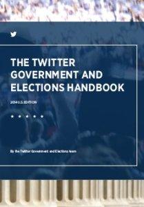 twitterHandbook for politiciansCoverPic-m
