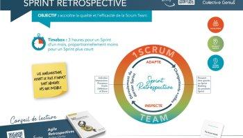 8 / Evénements Scrum : Sprint Retrospective