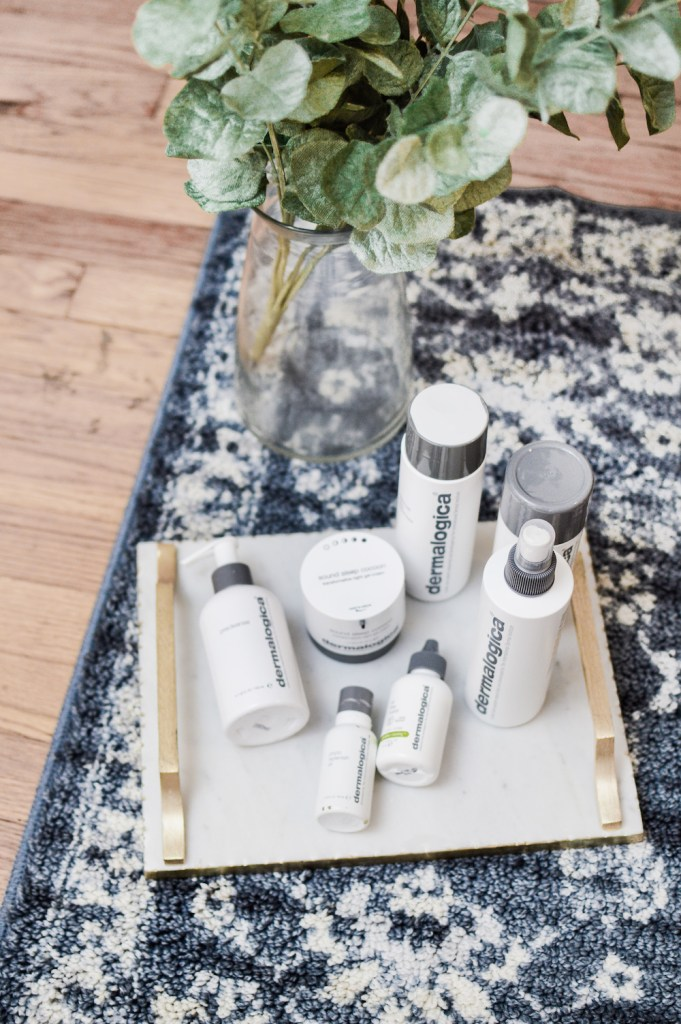 Reliable and Trusted Skincare Brands | Dermalogica's Best Skincare Products
