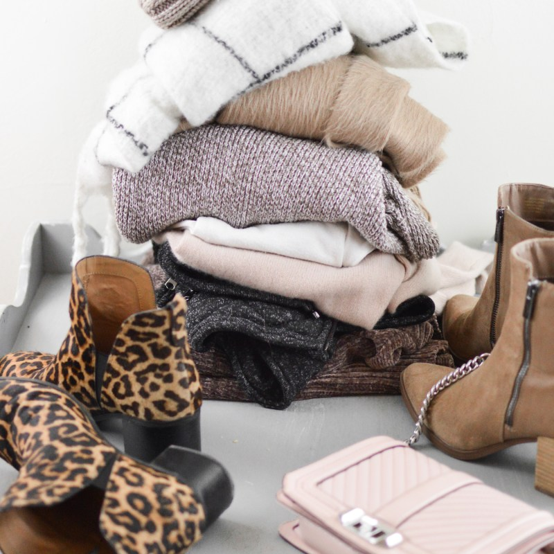Cyber Week Shopping Guide: Best of Thanksgiving, Black Friday + Cyber Monday Sales
