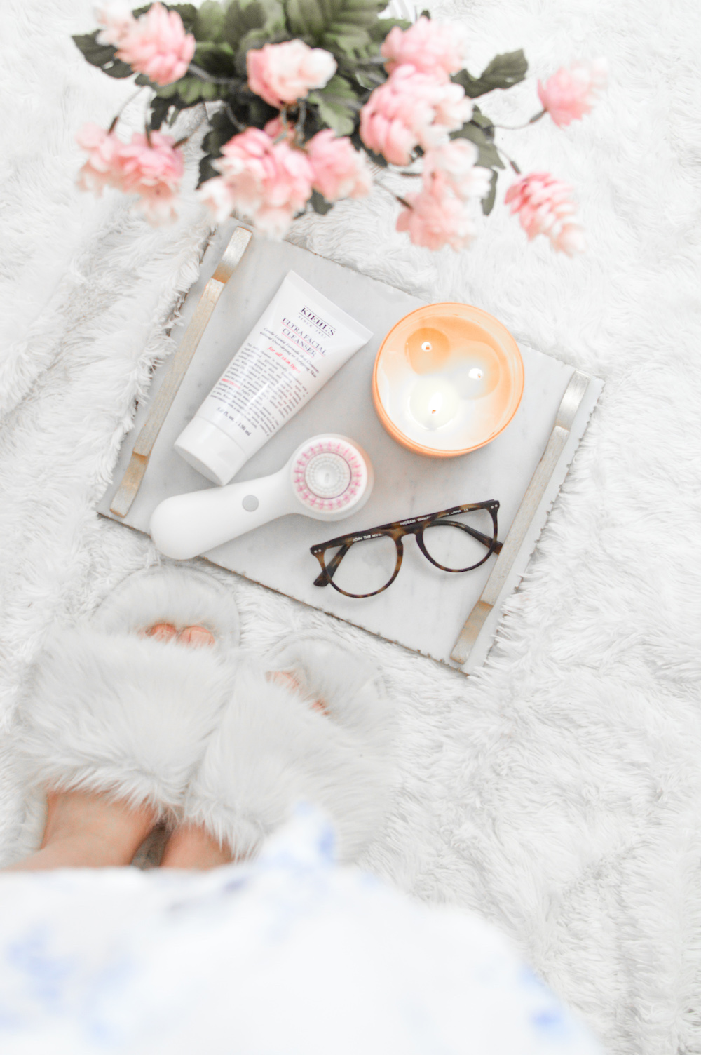 Best Deep Cleansing Tool | Best Skincare Tools | Clarisonic Review