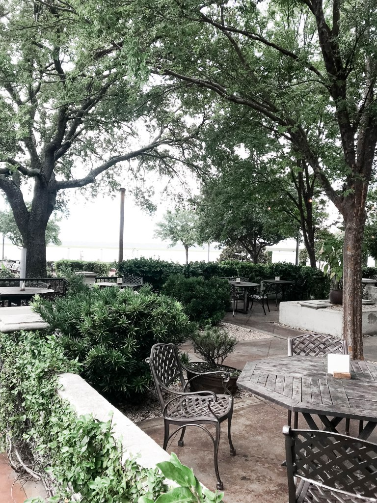 Best Restaurants in Beaufort, South Carolina