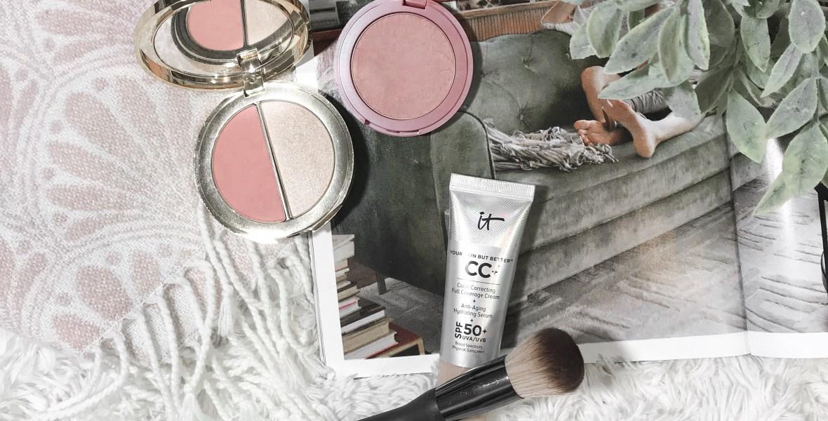 Ulta Beauty's 21 Days of Beauty Shopping Guide