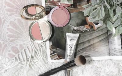 Ulta Beauty 21 Days of Beauty Shopping Guide