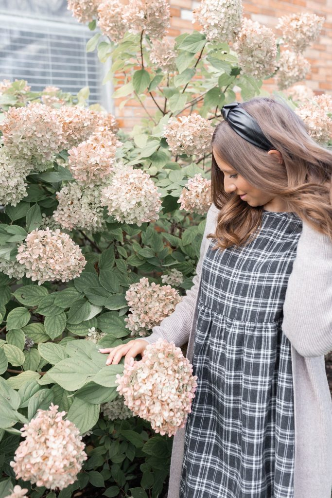 Versatile Fall Style Inspiration for a Fall Capsule Wardrobe