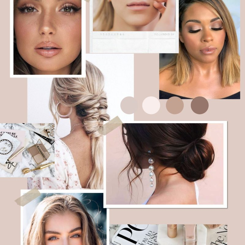 Bring The Beauty Services to You: Go-To Glam Squad for Chicago + Beyond