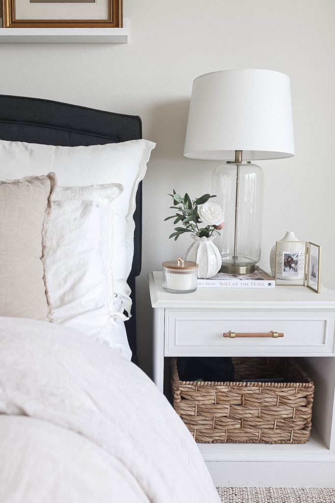 Contemporary, Vintage and Classic Bedroom Decor