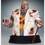 Zombie Kingpin / Minibust / Gentle Giant LTD