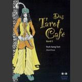 Das Tarot Café 3   Das Tarot Café   Achterbahn Verlag