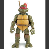 Donatello (Mondo Exclusive) / 1:6 Mondo
