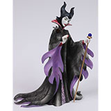 Maleficent / Enesco