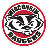 Wisconsin Badgers / University of Wisconsin–Madison