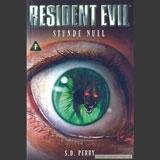 Resident Evil – Stunde Null / Panini