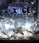 The Art and Making of Star Wars: The Force Unleashed: Art of the Game
