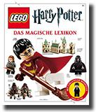 Harry Potter - Das magische Lexikon (2011)