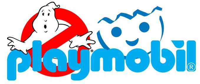 playmobil-ghostbusters
