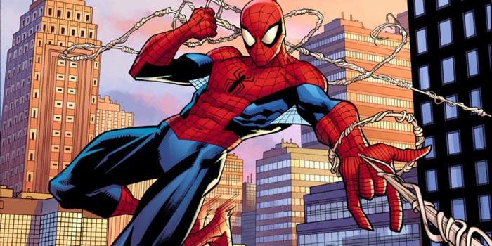 Spider Man Lesereihenfolge Ein Guide Durch Die Spider Man Comic Welt