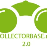 COLLECTORBASE.net 2.0