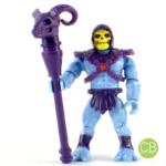 MEGA CONSTRUX Skeletor