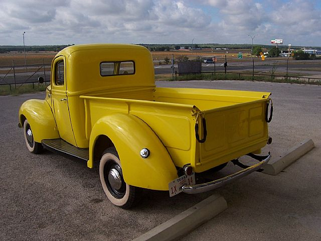 Craigslist 1941 Ford Html - Inspirational Interior style concepts