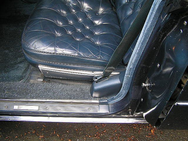 1985 Chevy 6 2 Sel Wiring Diagram 1985 Get Free Image About Wiring