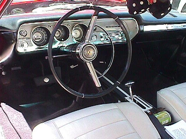 Chevy Silverado Abs Wiring Diagram 1997 Chevy S10 Wiring Diagram