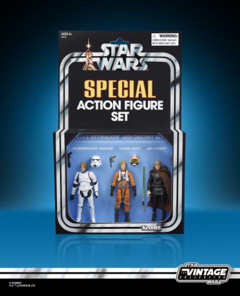 star wars galaxy of heroes luke skywalker jedi
