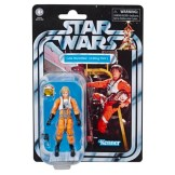 STAR WARS THE VINTAGE COLLECTION 3.75-INCH Figure Assortment LUKE SKYWALKER X-WING PILOT - in pck