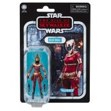 STAR WARS THE VINTAGE COLLECTION 3.75-INCH Figure Assortment ZORII BLISS - in pck