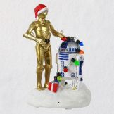 Star-Wars-Droids-MotionActivated-Sound-Ornament_2999QXI3827_01