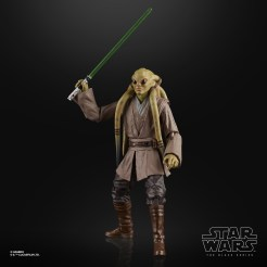STAR WARS THE BLACK SERIES 6-INCH KIT FISTO Figure (1)a