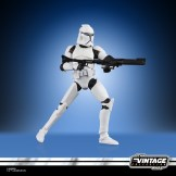 STAR WARS THE VINTAGE COLLECTION 3.75-INCH CLONE COMMANDER (2)a
