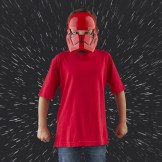 STAR WARS THE RISE OF SKYWALKER SITH TROOPER ROLEPLAY MASK (2)