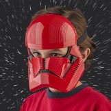STAR WARS THE RISE OF SKYWALKER SITH TROOPER ROLEPLAY MASK (3)